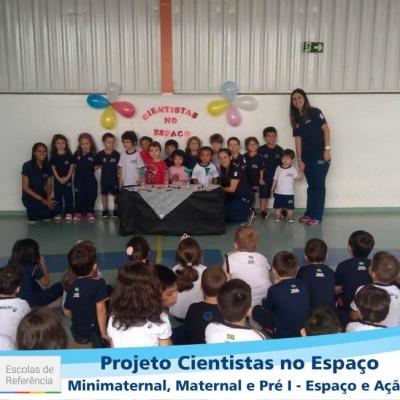 PROJETO_CIENTISTA_MINI_PREI_MAIO (6).1