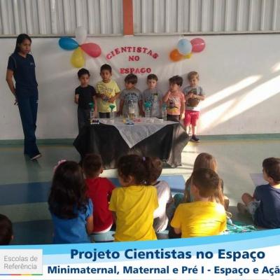 PROJETO_CIENTISTA_MINI_PREI_MAIO (8).1