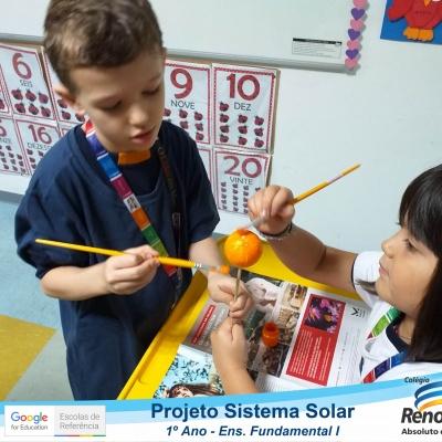 projeto_sistema_solar_1ano_ (1)