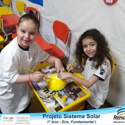 projeto_sistema_solar_1ano_ (10).1