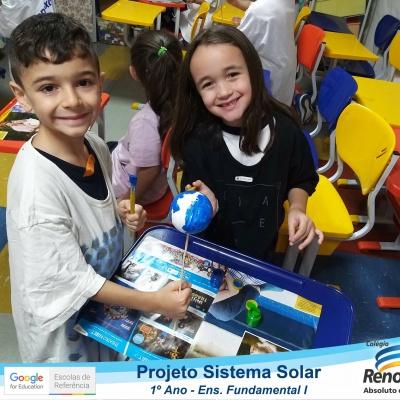 projeto_sistema_solar_1ano_ (11).1