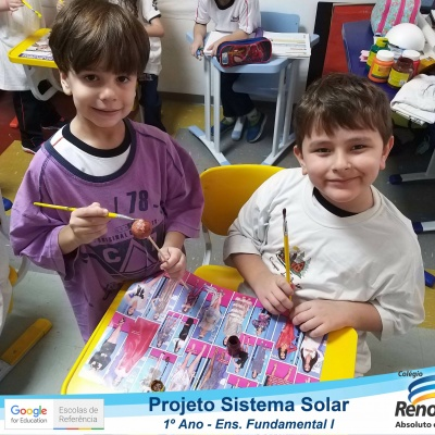 projeto_sistema_solar_1ano_ (12).1