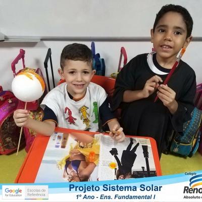 projeto_sistema_solar_1ano_ (13).1