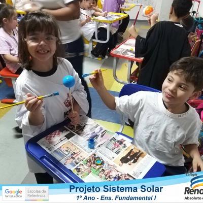 projeto_sistema_solar_1ano_ (14).1