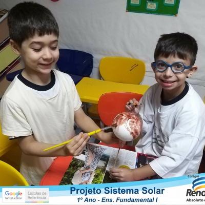 projeto_sistema_solar_1ano_ (15).1