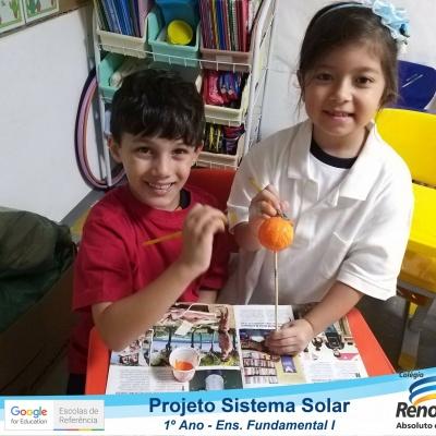 projeto_sistema_solar_1ano_ (16).1