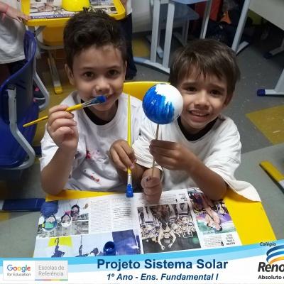 projeto_sistema_solar_1ano_ (17).1
