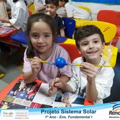 projeto_sistema_solar_1ano_ (18).1
