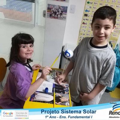 projeto_sistema_solar_1ano_ (19).1