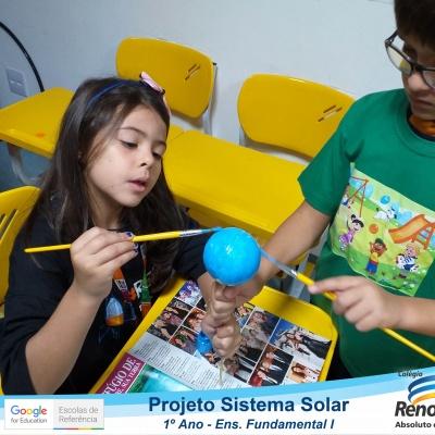 projeto_sistema_solar_1ano_ (2)