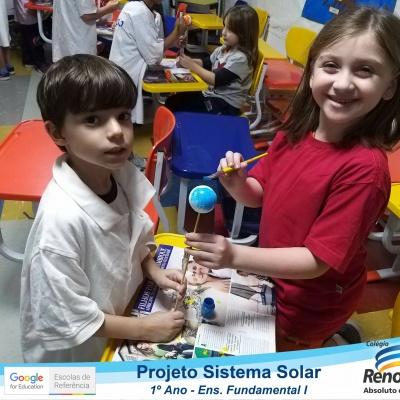 projeto_sistema_solar_1ano_ (20).1