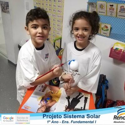 projeto_sistema_solar_1ano_ (21).1