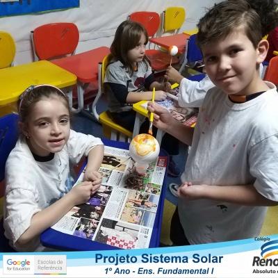 projeto_sistema_solar_1ano_ (22).1