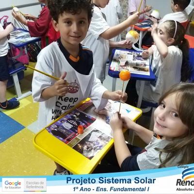 projeto_sistema_solar_1ano_ (23).1