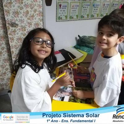 projeto_sistema_solar_1ano_ (24).1
