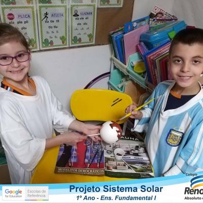 projeto_sistema_solar_1ano_ (26).1