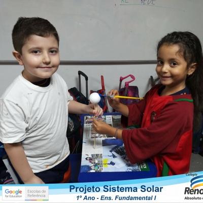 projeto_sistema_solar_1ano_ (27).1