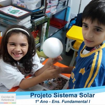projeto_sistema_solar_1ano_ (28)