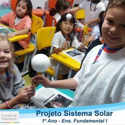 projeto_sistema_solar_1ano_ (29)