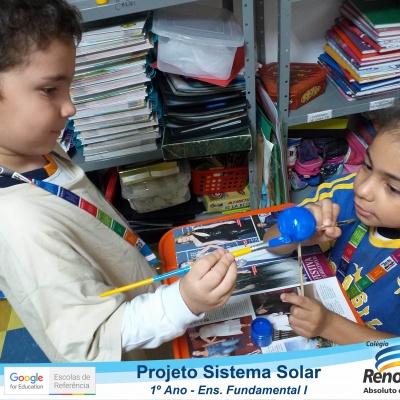 projeto_sistema_solar_1ano_ (3)