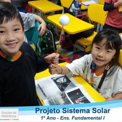 projeto_sistema_solar_1ano_ (30)
