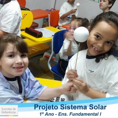 projeto_sistema_solar_1ano_ (31)