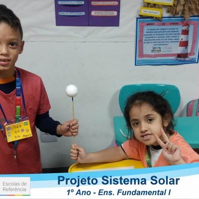 projeto_sistema_solar_1ano_ (32)