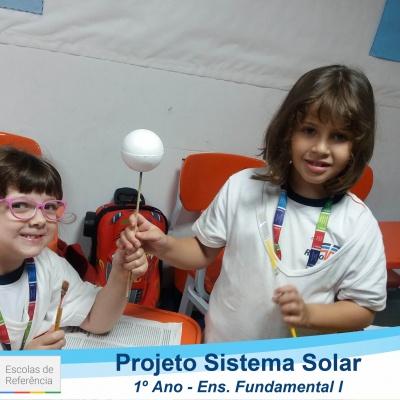projeto_sistema_solar_1ano_ (33)