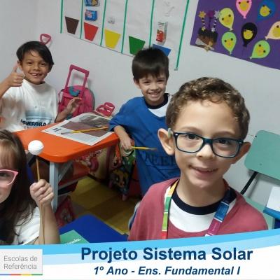 projeto_sistema_solar_1ano_ (34)