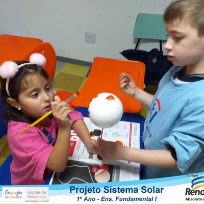 projeto_sistema_solar_1ano_ (4)