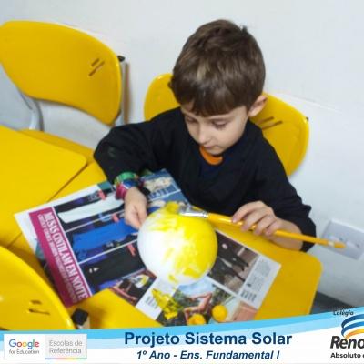 projeto_sistema_solar_1ano_ (5)