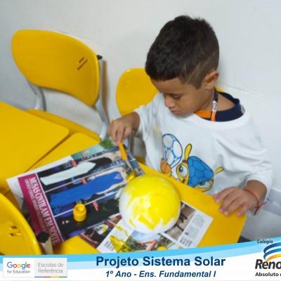 projeto_sistema_solar_1ano_ (6)