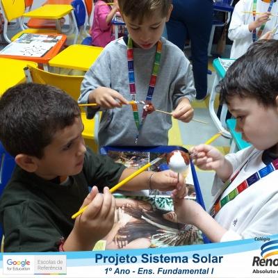 projeto_sistema_solar_1ano_ (7)