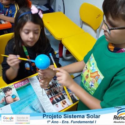 projeto_sistema_solar_1ano_ (8)
