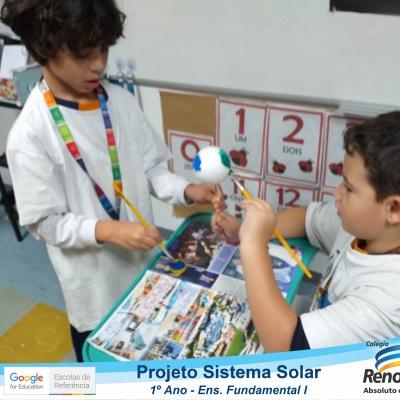 projeto_sistema_solar_1ano_ (9)
