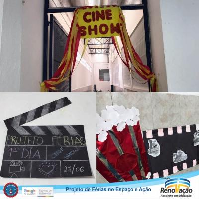 Cine-Show (42 de 43)