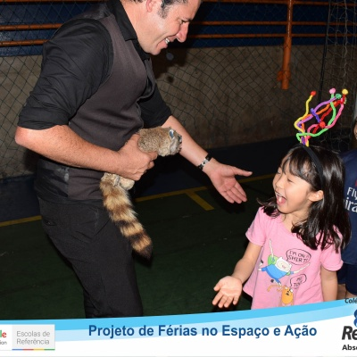 Dia do Circo (201 de 238)