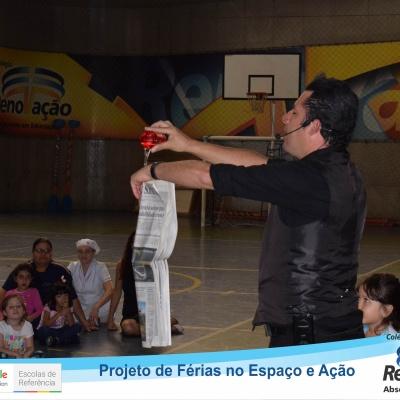Dia do Circo (36 de 238)