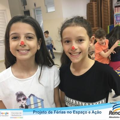 Dia do Circo (93 de 100)