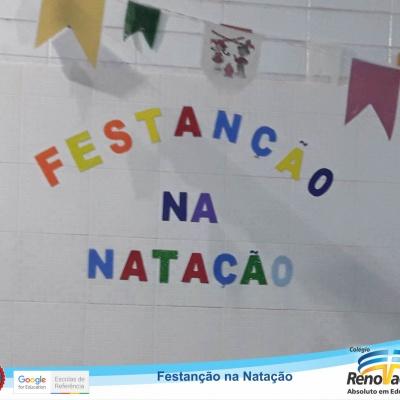 Festa Junina Natação (44 de 135)