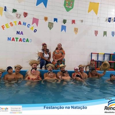 Festa Junina Natação (84 de 135)