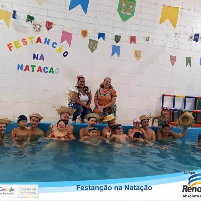 Festa Junina Natação (86 de 135)