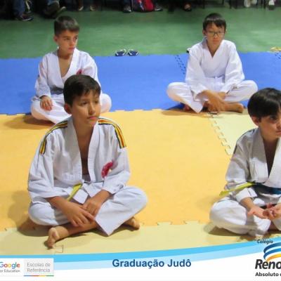 Graduação Judô (18 de 51)