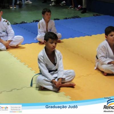Graduação Judô (19 de 51)