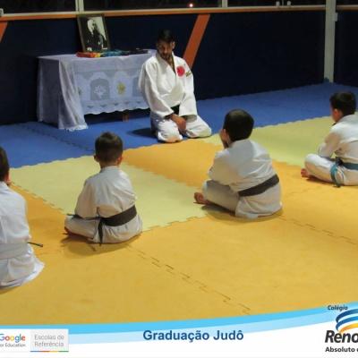 Graduação Judô (21 de 51)
