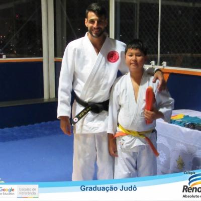 Graduação Judô (23 de 51)
