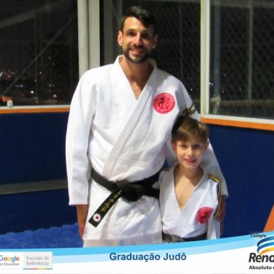 Graduação Judô (30 de 51)