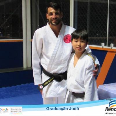Graduação Judô (37 de 51)