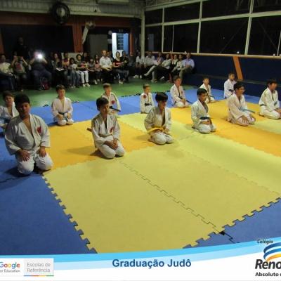 Graduação Judô (46 de 51)