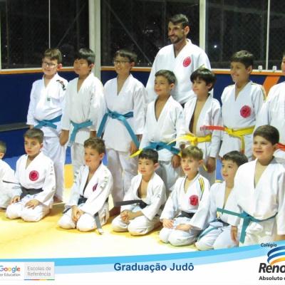 Graduação Judô (49 de 51)
